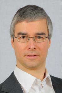 Dr. Herwig Rollett