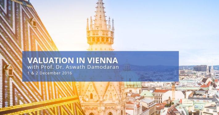 valuation-training-damodaran