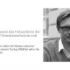 Andreas Kern: Den globalen Markt von Anfang an im Kopf