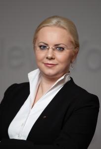 Mag. Anna Weissmann