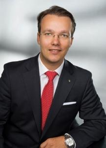 Mag. Berthold Baurek-Karlic