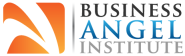Business Angel Institute